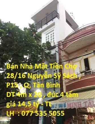 http://diaochimlam.com/BDS-Ban/Nha-pho/Ban-nha-mat-tien-kinh-doanh-28-16-Nguyen-Sy-Sach-P15-Tan-Binh-4m-x20m-gia-14-5-ty-LH-077-535-5055.html#.XenLDJMzbIU